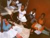nkosiyeta_hausaufgaben004