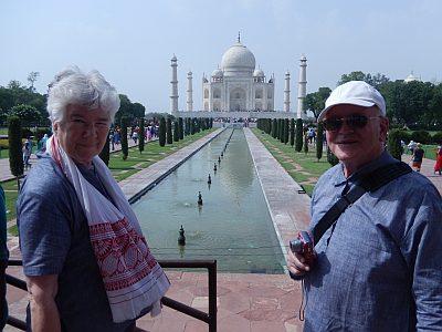 Blick auf Taj Mahal_DSCN0442_a