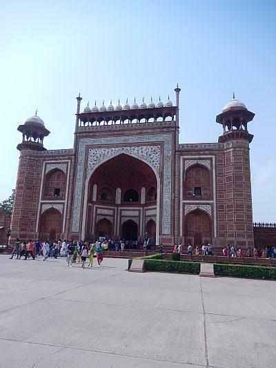 Taj Mahal_Eingangsgebäude_DSCN0437_a