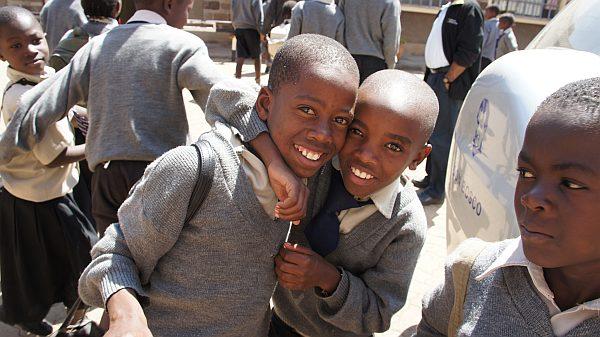 01_AFE-Nairobi Bosco Boys Kuwinda-2013_10