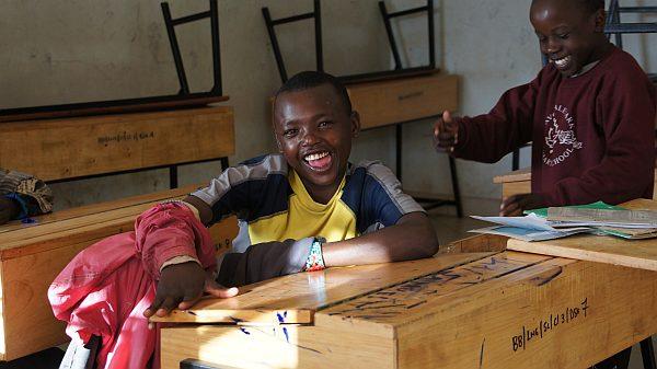 02_AFE-Nairobi Bosco Boys Langata-2013_71